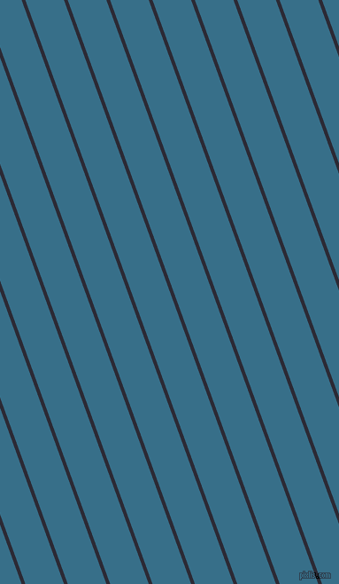 110 degree angle lines stripes, 4 pixel line width, 41 pixel line spacing, angled lines and stripes seamless tileable