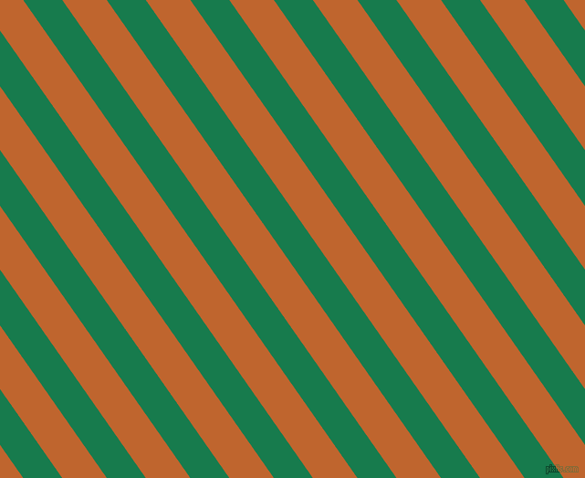 125 degree angle lines stripes, 35 pixel line width, 40 pixel line spacing, angled lines and stripes seamless tileable