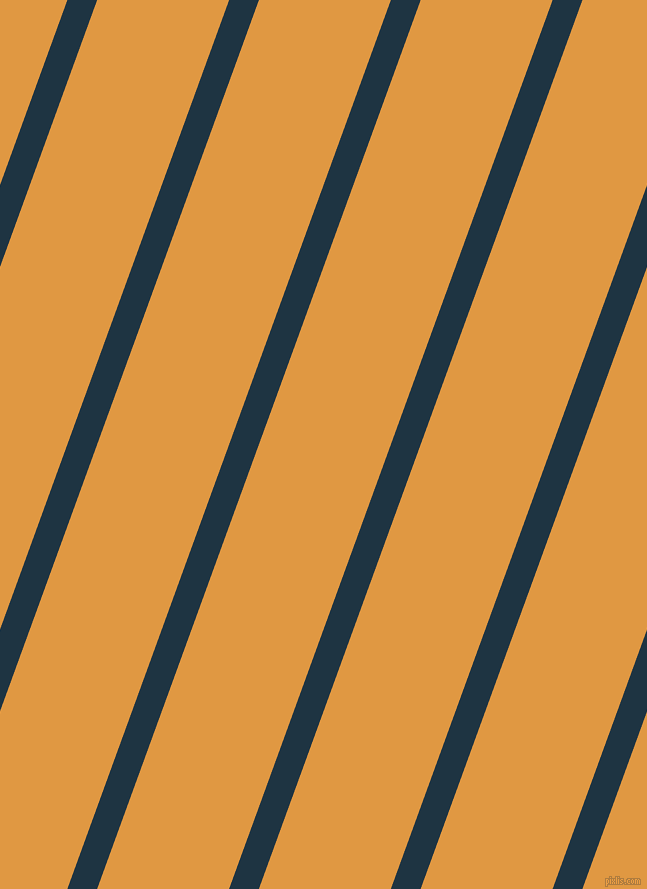 70 degree angle lines stripes, 28 pixel line width, 124 pixel line spacing, angled lines and stripes seamless tileable