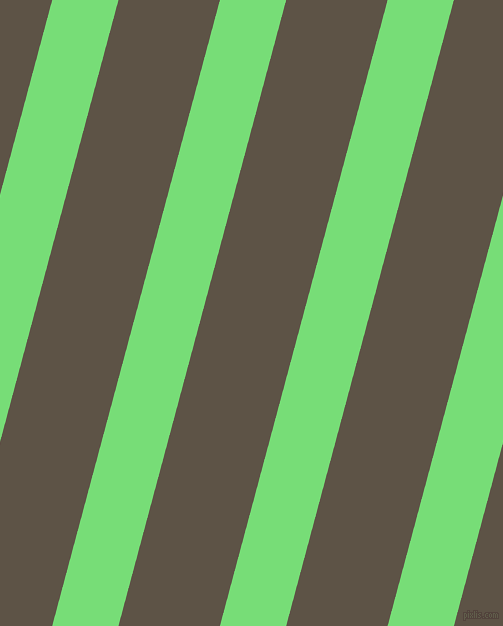 75 degree angle lines stripes, 64 pixel line width, 98 pixel line spacing, angled lines and stripes seamless tileable