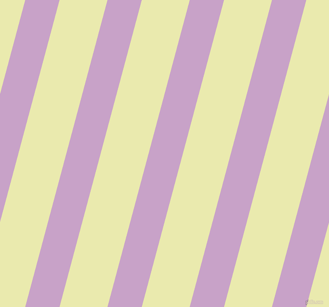 75 degree angle lines stripes, 68 pixel line width, 95 pixel line spacing, angled lines and stripes seamless tileable