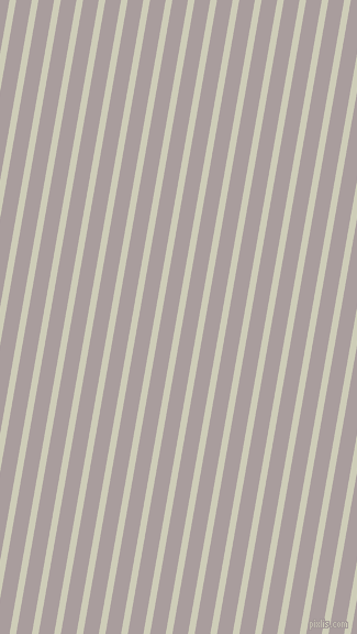 80 degree angle lines stripes, 6 pixel line width, 14 pixel line spacing, angled lines and stripes seamless tileable