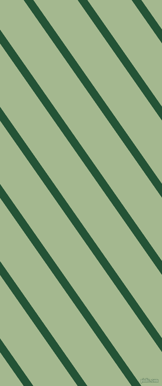 125 degree angle lines stripes, 16 pixel line width, 73 pixel line spacing, angled lines and stripes seamless tileable