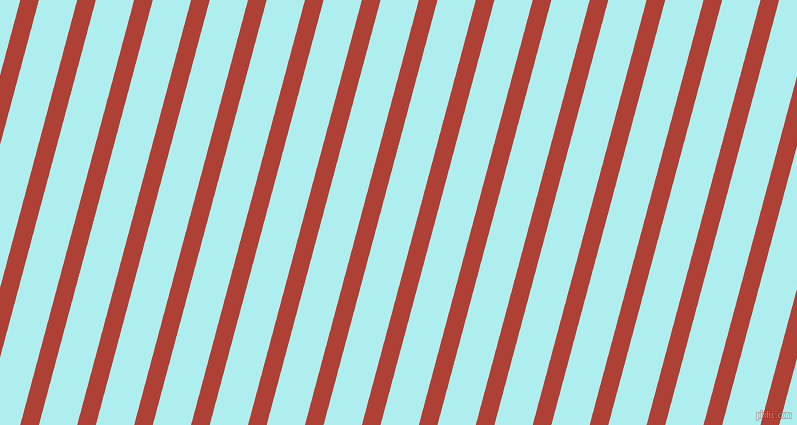 75 degree angle lines stripes, 18 pixel line width, 37 pixel line spacing, angled lines and stripes seamless tileable