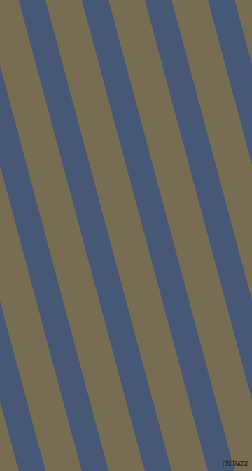 105 degree angle lines stripes, 37 pixel line width, 50 pixel line spacing, angled lines and stripes seamless tileable