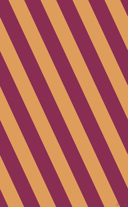 115 degree angle lines stripes, 50 pixel line width, 52 pixel line spacing, angled lines and stripes seamless tileable