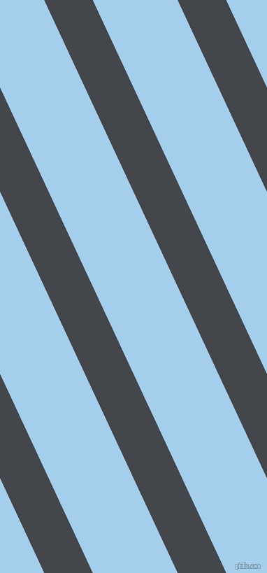 115 degree angle lines stripes, 63 pixel line width, 110 pixel line spacing, angled lines and stripes seamless tileable