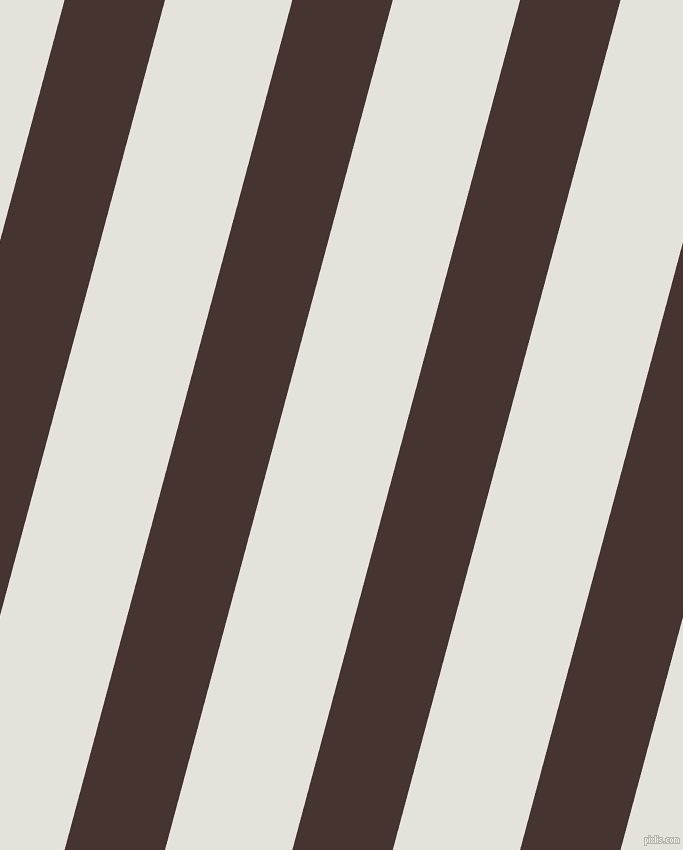 75 degree angle lines stripes, 97 pixel line width, 123 pixel line spacing, angled lines and stripes seamless tileable