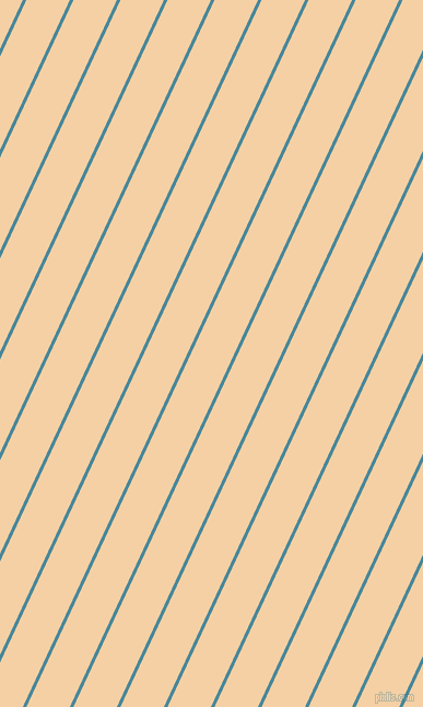 65 degree angle lines stripes, 3 pixel line width, 36 pixel line spacing, angled lines and stripes seamless tileable