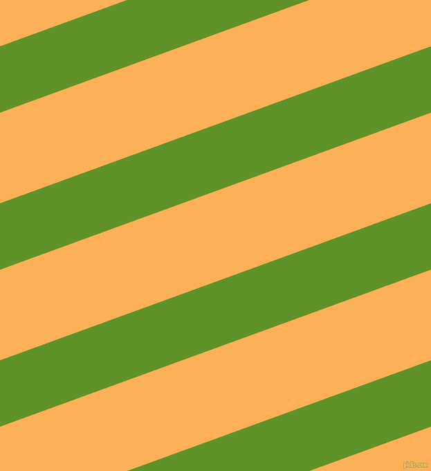20 degree angle lines stripes, 90 pixel line width, 123 pixel line spacing, angled lines and stripes seamless tileable