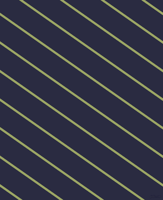 145 degree angle lines stripes, 7 pixel line width, 68 pixel line spacing, angled lines and stripes seamless tileable