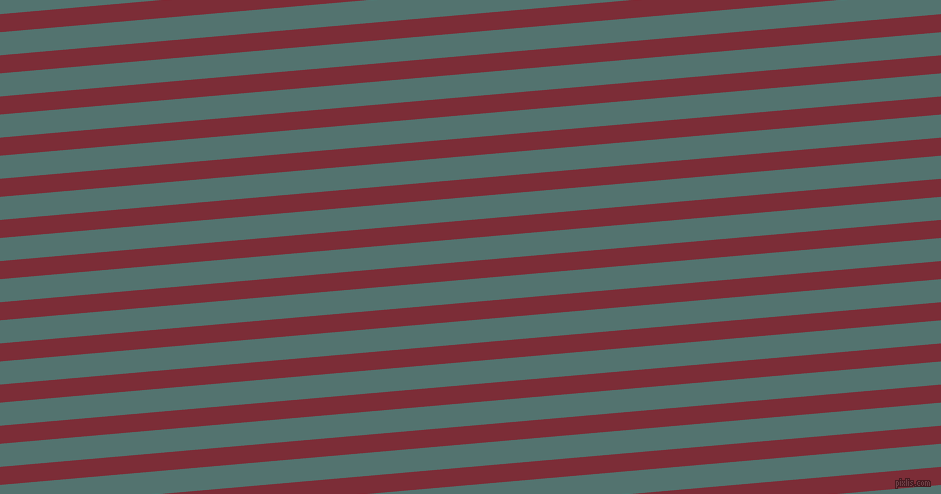 5 degree angle lines stripes, 18 pixel line width, 23 pixel line spacing, angled lines and stripes seamless tileable