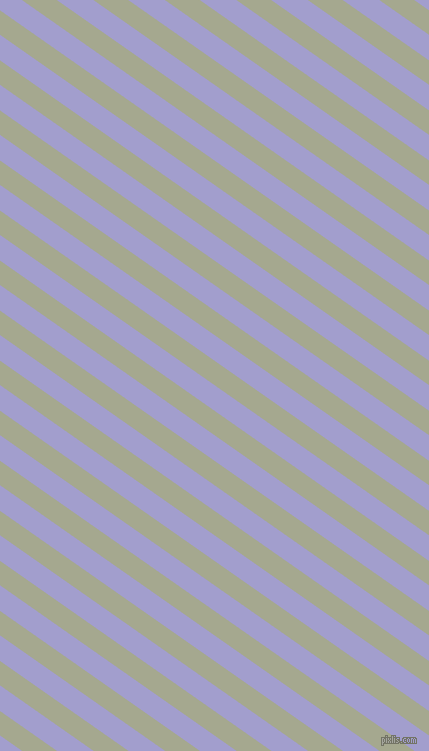 145 degree angle lines stripes, 20 pixel line width, 21 pixel line spacing, angled lines and stripes seamless tileable