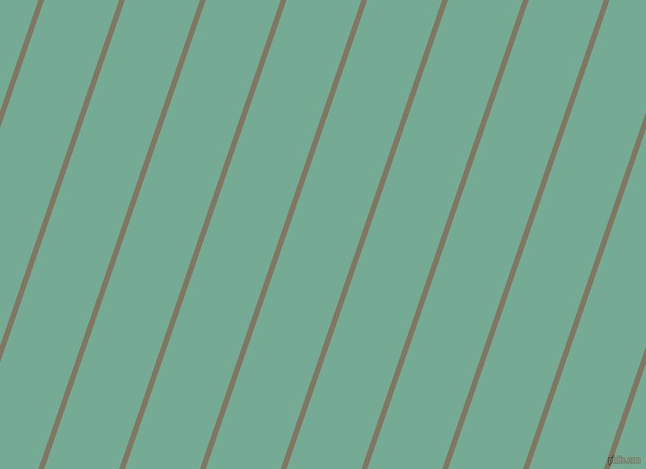 71 degree angle lines stripes, 6 pixel line width, 79 pixel line spacing, angled lines and stripes seamless tileable