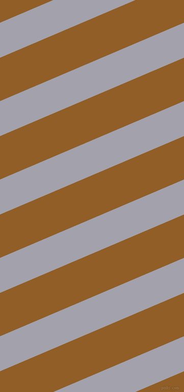23 degree angle lines stripes, 63 pixel line width, 78 pixel line spacing, angled lines and stripes seamless tileable