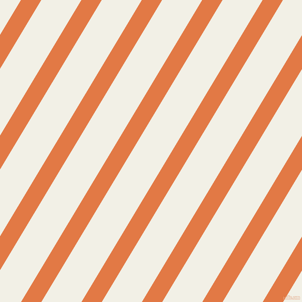 59 degree angle lines stripes, 36 pixel line width, 71 pixel line spacing, angled lines and stripes seamless tileable