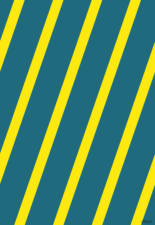 71 degree angle lines stripes, 32 pixel line width, 86 pixel line spacing, angled lines and stripes seamless tileable