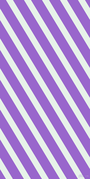 121 degree angle lines stripes, 21 pixel line width, 33 pixel line spacing, angled lines and stripes seamless tileable