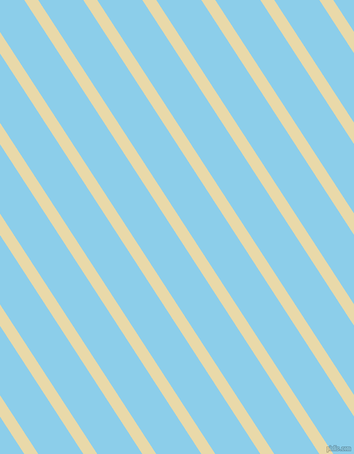 123 degree angle lines stripes, 17 pixel line width, 55 pixel line spacing, angled lines and stripes seamless tileable