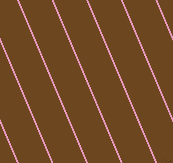 113 degree angle lines stripes, 6 pixel line width, 103 pixel line spacing, angled lines and stripes seamless tileable