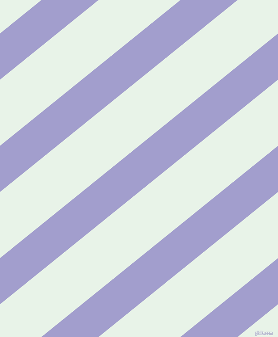 39 degree angle lines stripes, 74 pixel line width, 106 pixel line spacing, angled lines and stripes seamless tileable