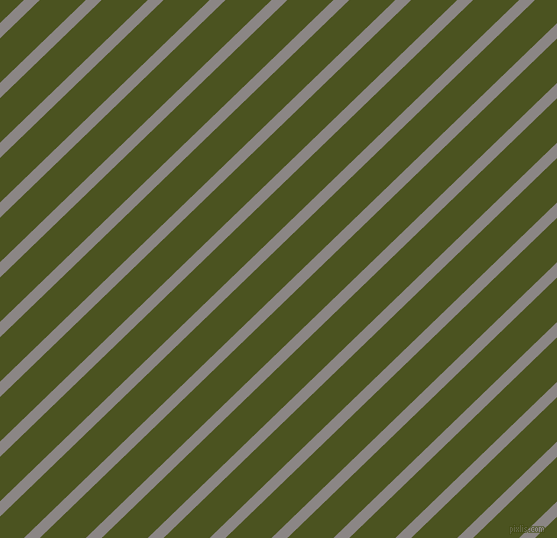 44 degree angle lines stripes, 11 pixel line width, 32 pixel line spacing, angled lines and stripes seamless tileable