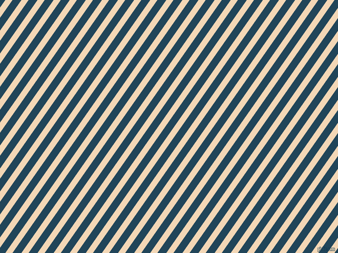 55 degree angle lines stripes, 12 pixel line width, 15 pixel line spacing, angled lines and stripes seamless tileable