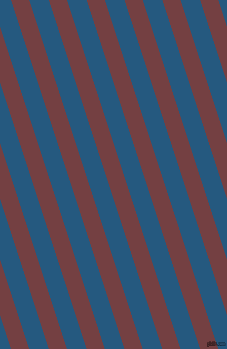 108 degree angle lines stripes, 34 pixel line width, 37 pixel line spacing, angled lines and stripes seamless tileable
