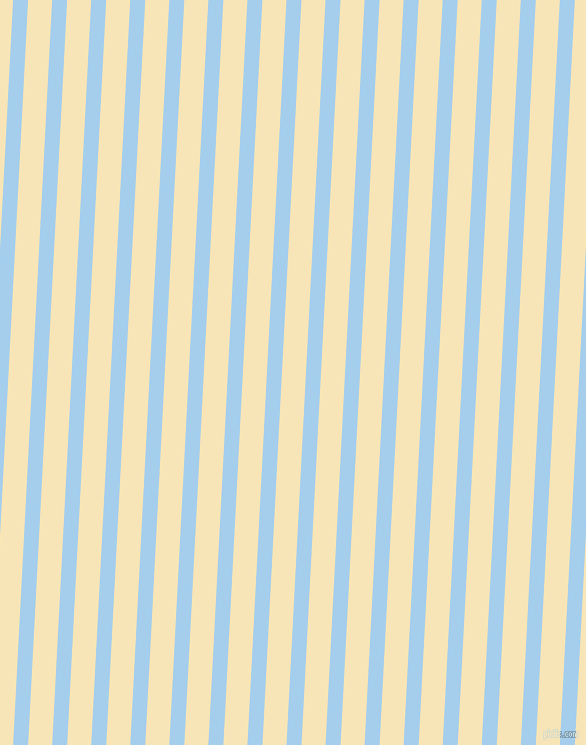 87 degree angle lines stripes, 15 pixel line width, 24 pixel line spacing, angled lines and stripes seamless tileable