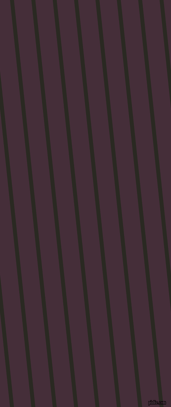 96 degree angle lines stripes, 8 pixel line width, 35 pixel line spacing, angled lines and stripes seamless tileable