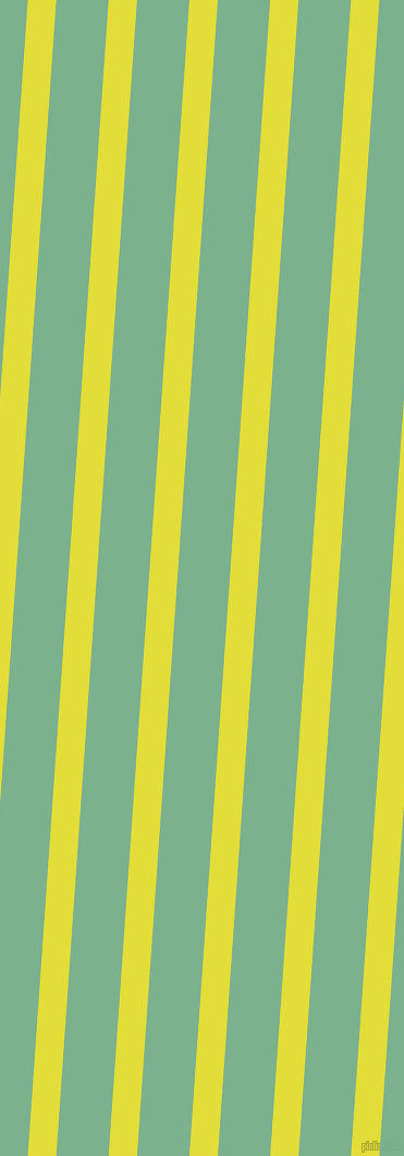 86 degree angle lines stripes, 26 pixel line width, 48 pixel line spacing, angled lines and stripes seamless tileable