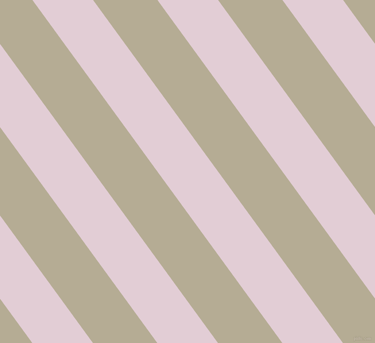 126 degree angle lines stripes, 98 pixel line width, 104 pixel line spacing, angled lines and stripes seamless tileable