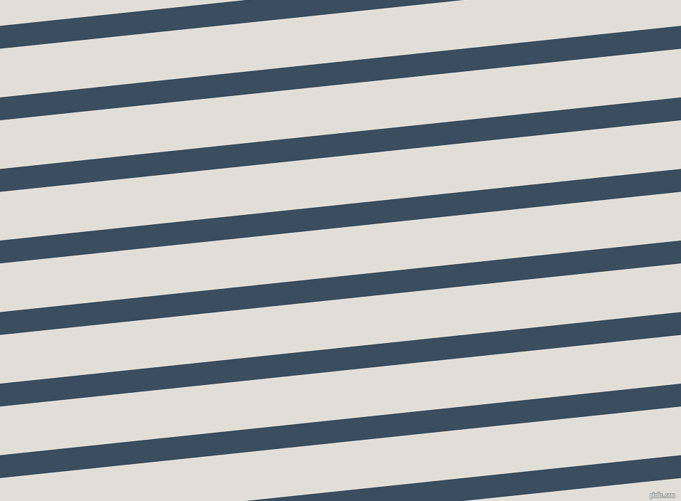 6 degree angle lines stripes, 32 pixel line width, 68 pixel line spacing, angled lines and stripes seamless tileable