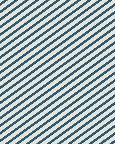 36 degree angle lines stripes, 8 pixel line width, 13 pixel line spacing, angled lines and stripes seamless tileable