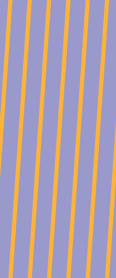 86 degree angle lines stripes, 14 pixel line width, 51 pixel line spacing, angled lines and stripes seamless tileable