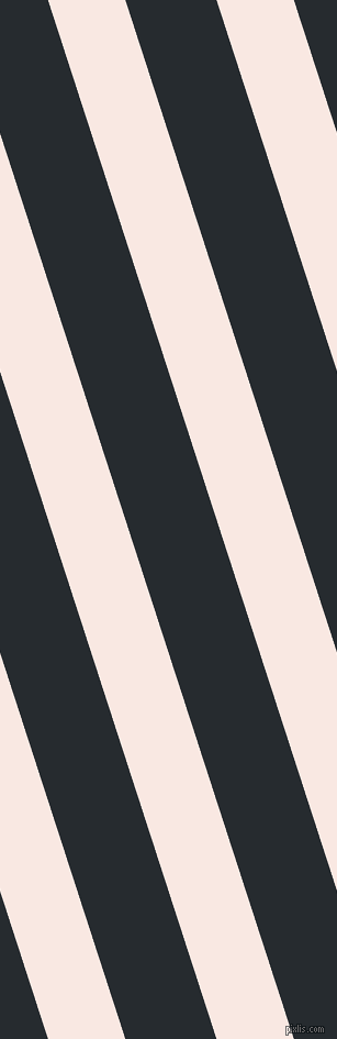 108 degree angle lines stripes, 67 pixel line width, 79 pixel line spacing, angled lines and stripes seamless tileable