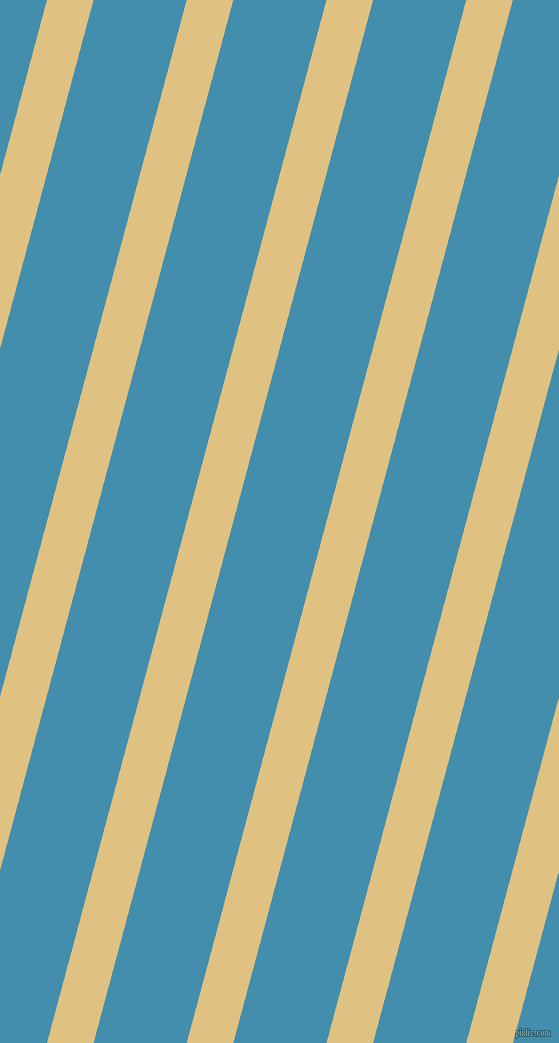 75 degree angle lines stripes, 45 pixel line width, 90 pixel line spacing, angled lines and stripes seamless tileable