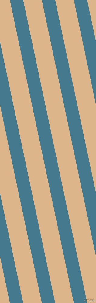 102 degree angle lines stripes, 43 pixel line width, 60 pixel line spacing, angled lines and stripes seamless tileable