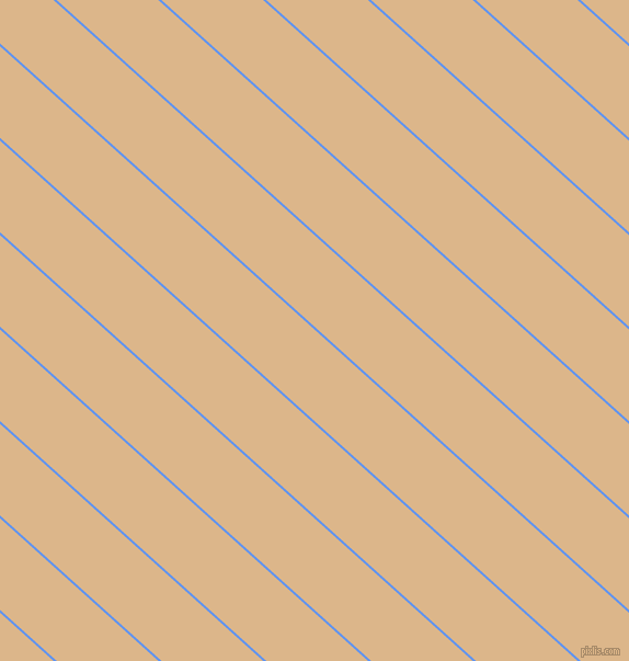 138 degree angle lines stripes, 2 pixel line width, 62 pixel line spacing, angled lines and stripes seamless tileable