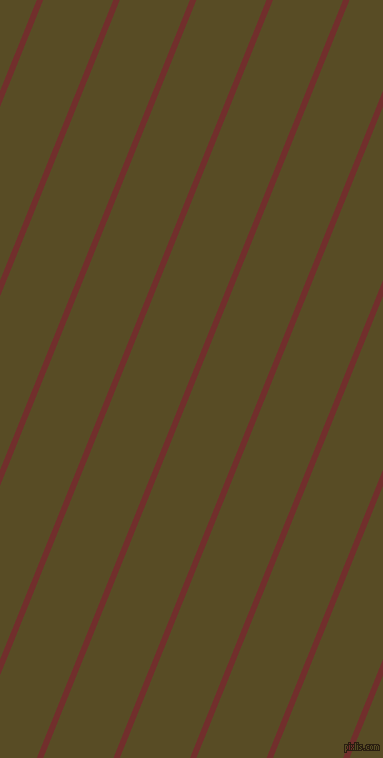 68 degree angle lines stripes, 6 pixel line width, 65 pixel line spacing, angled lines and stripes seamless tileable