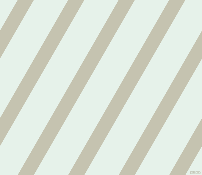 60 degree angle lines stripes, 47 pixel line width, 100 pixel line spacing, angled lines and stripes seamless tileable