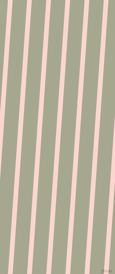 86 degree angle lines stripes, 16 pixel line width, 49 pixel line spacing, angled lines and stripes seamless tileable