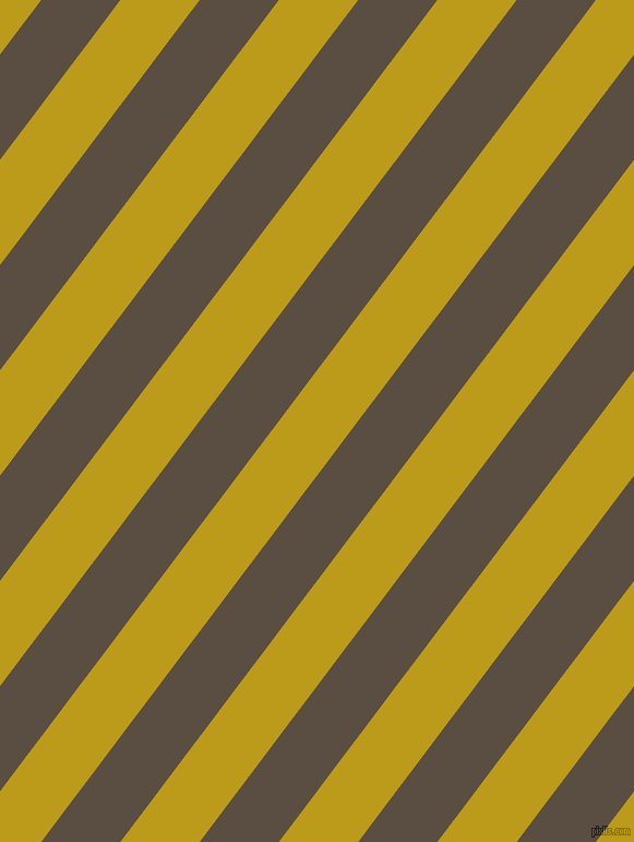 53 degree angle lines stripes, 58 pixel line width, 58 pixel line spacing, angled lines and stripes seamless tileable