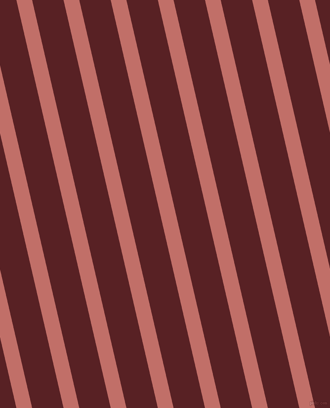 103 degree angle lines stripes, 31 pixel line width, 62 pixel line spacing, angled lines and stripes seamless tileable