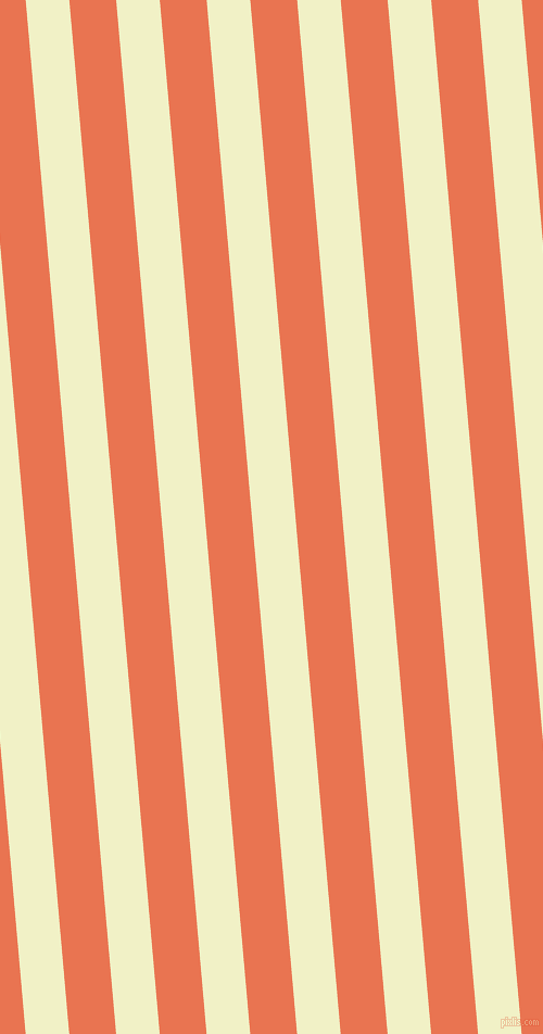95 degree angle lines stripes, 40 pixel line width, 43 pixel line spacing, angled lines and stripes seamless tileable