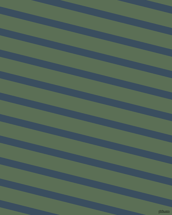 166 degree angle lines stripes, 23 pixel line width, 45 pixel line spacing, angled lines and stripes seamless tileable