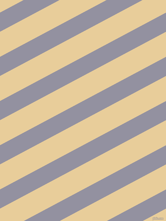 28 degree angle lines stripes, 55 pixel line width, 72 pixel line spacing, angled lines and stripes seamless tileable