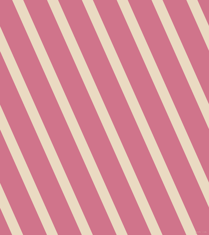 114 degree angle lines stripes, 33 pixel line width, 71 pixel line spacing, angled lines and stripes seamless tileable