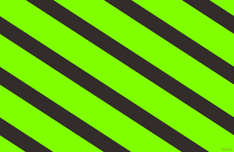 147 degree angle lines stripes, 50 pixel line width, 92 pixel line spacing, angled lines and stripes seamless tileable