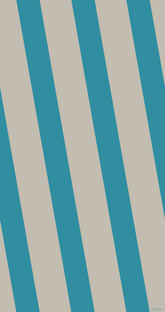 100 degree angle lines stripes, 75 pixel line width, 102 pixel line spacing, angled lines and stripes seamless tileable